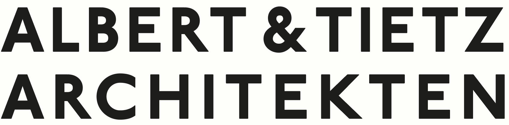 Albert&Tietz Architekten